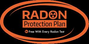 radon warranty
