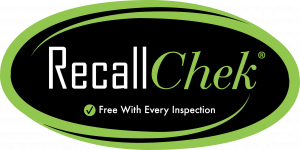 real check appliance inspections
